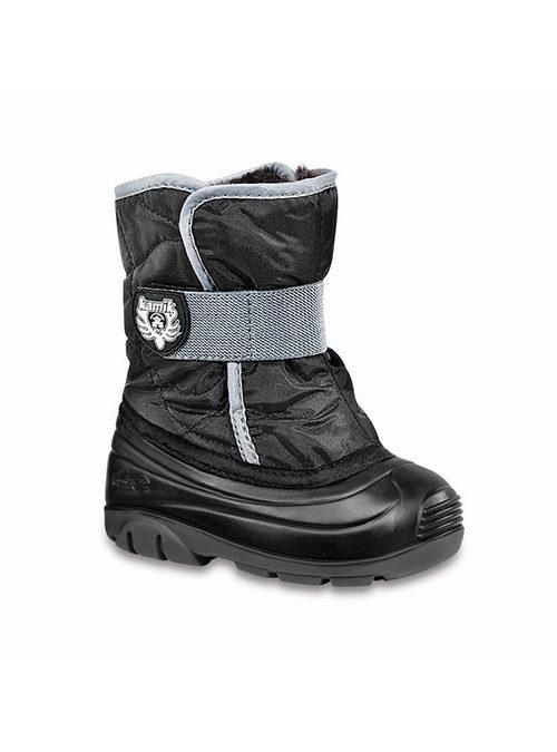 Kamik SnowBug 3 Boot