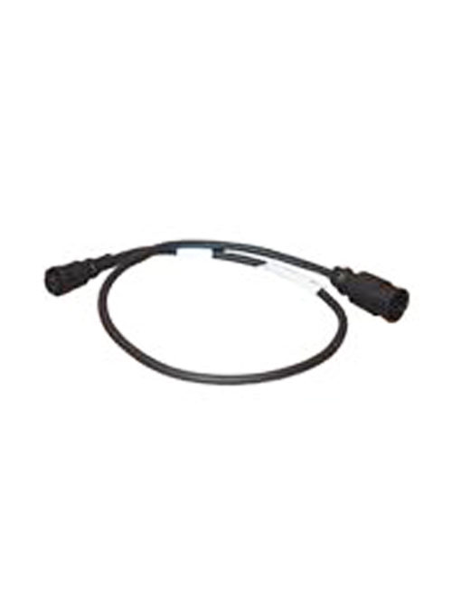 Raymarine Transducer Adapter Cable