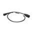 Raymarine Transducer Adapter Cable