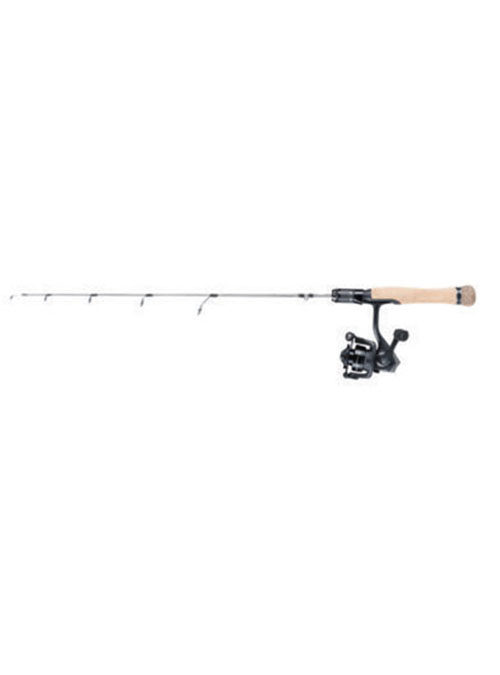 Abu Garcia Ice Rods, Reels, & Combos