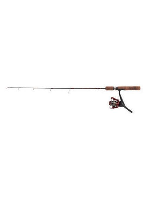 Berkley Ice Rods & Combos
