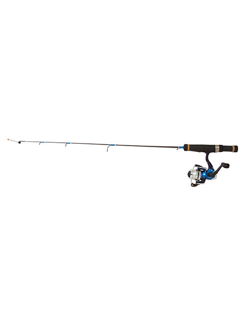 Frabill Reels & Ice Combos