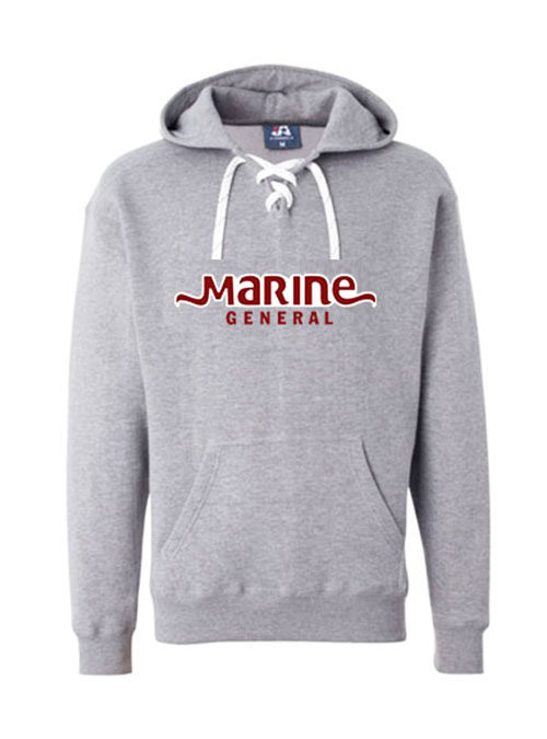 Marine General Clothing