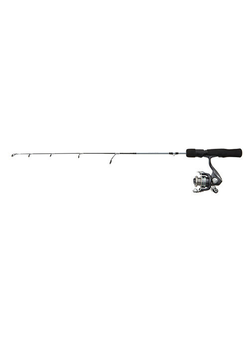 Shimano Ice Rods, Reels, & Combos
