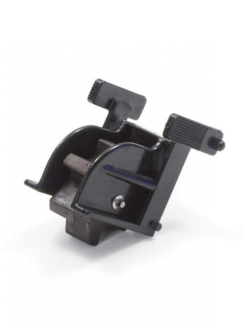 Transducer Speed Wheel Kit