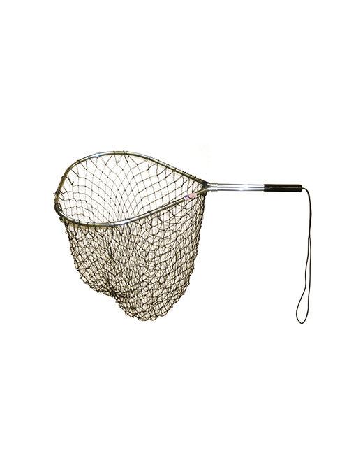 Ranger Nets