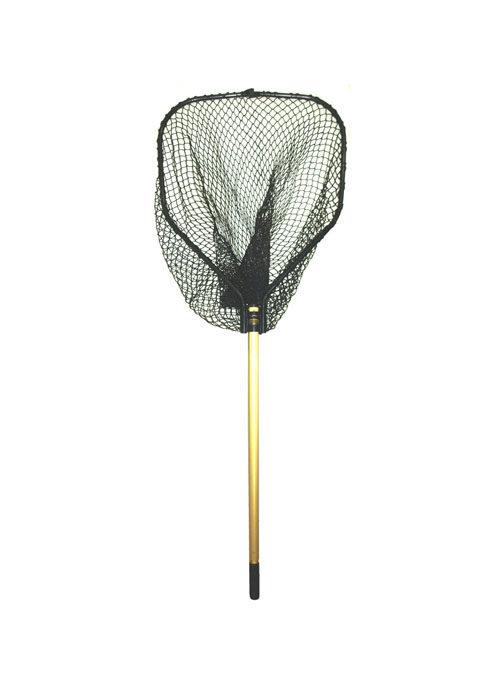 StowMaster Fishing Nets & Storage