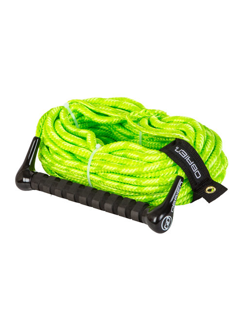 Airhead Tow Demon Harness w/Cable (Choose Length) on