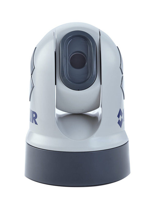 Raymarine M232 Thermal Camera