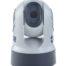 Raymarine M232 Thermal Camera