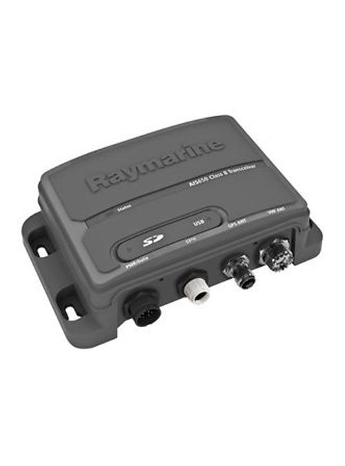 Raymarine AIS650 Transceiver