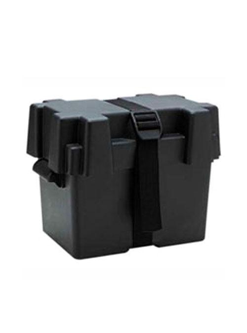 Seachoice Battery Box