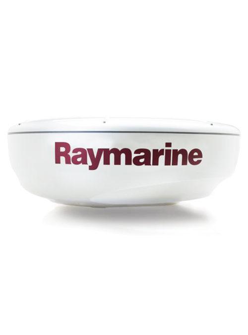 Raymarine Digital Radome