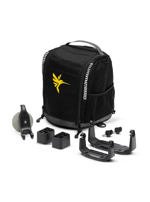 Humminbird Portable Case