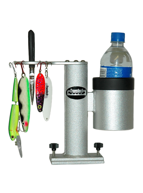 Traxstech Tool and Beverage Holder