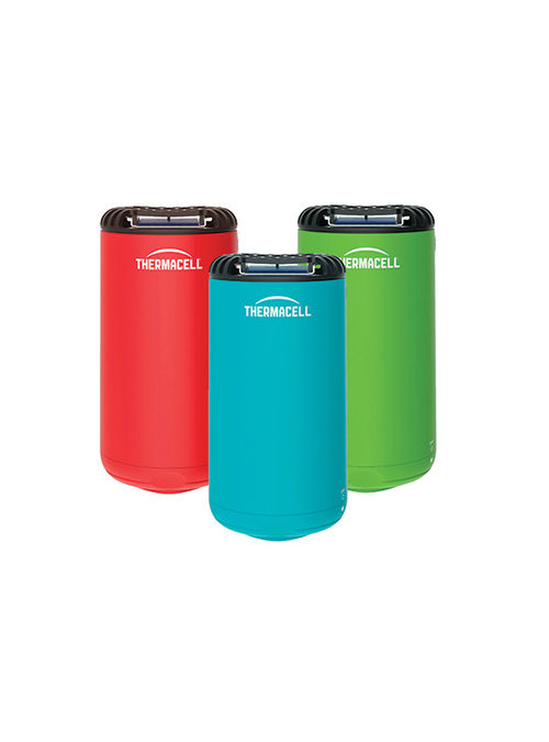 Thermacell Patio Sheild Mosquito Repeller