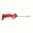 Bubba Blades Lithium Ion Electric Fillet Knife