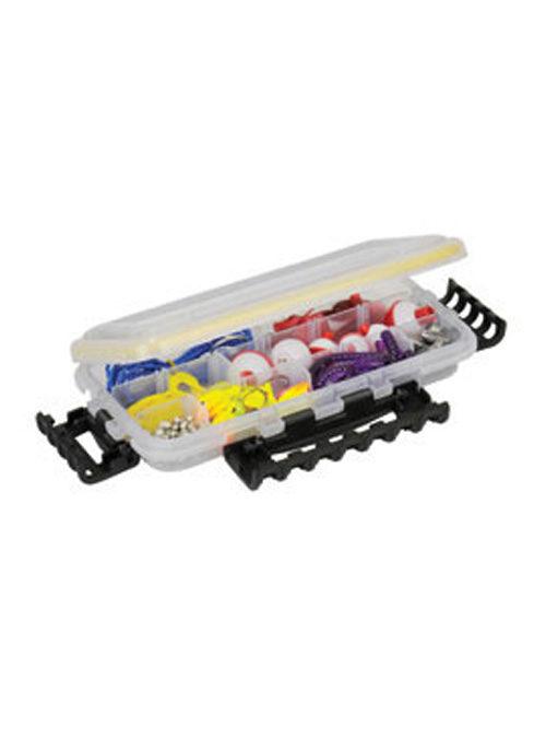 Plano 3500 Series Stowaway Tackle Box