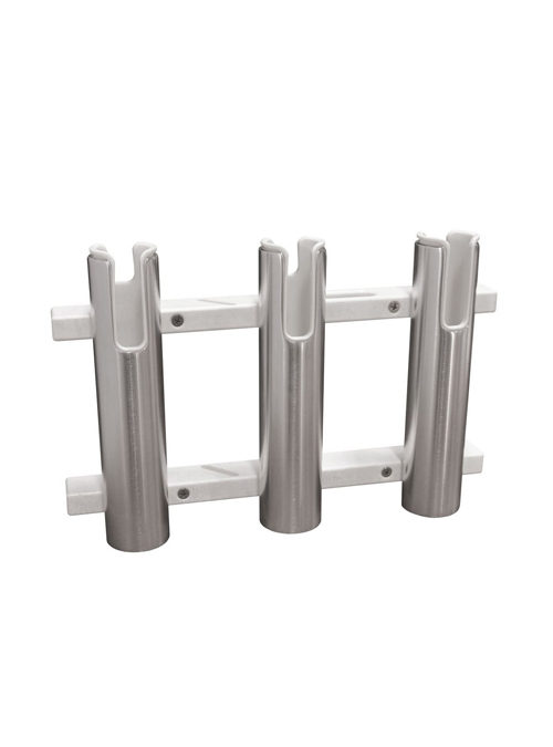 Taco Aluminum & Poly Rod Rack