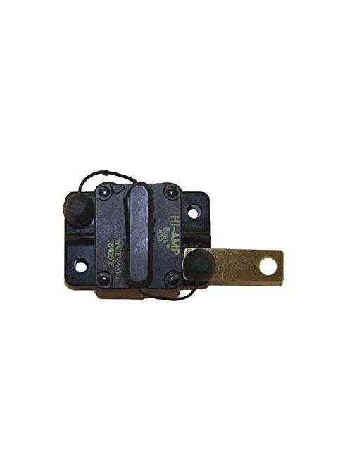 Rig Rite Circuit Breaker