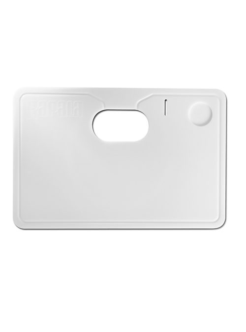 Rapala Fillet' N Carry Board
