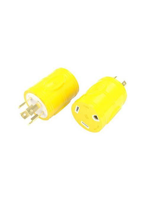 Furrion Generator Adapter