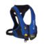 Onyx Impulse A-24 In-Sight Automatic Inflatable
