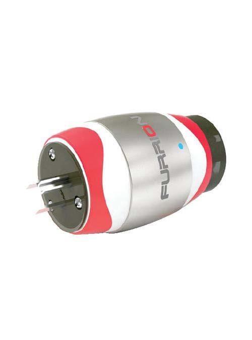 Furrion LED Powersmart Adapter