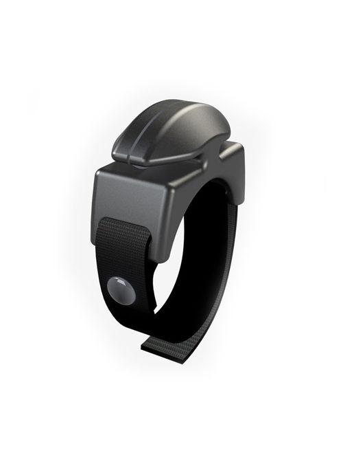 Line Cutterz Ring Cutter