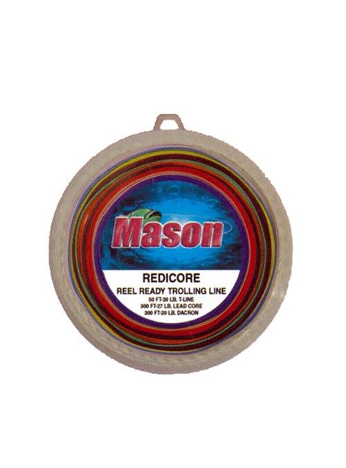Mason RediCore Kit