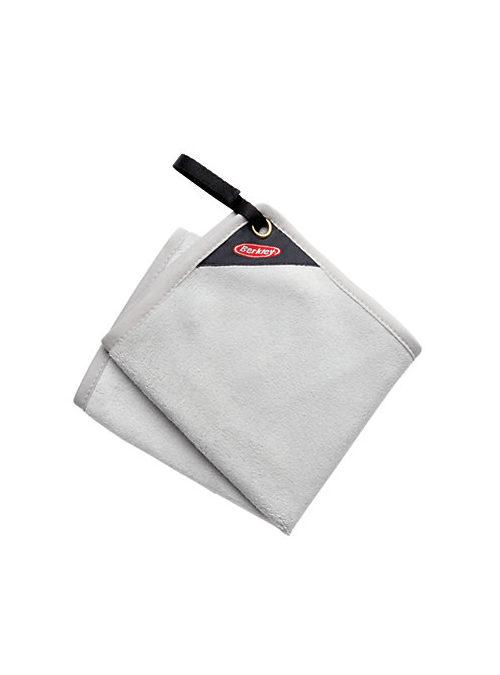 Berkley Microfiber Towel