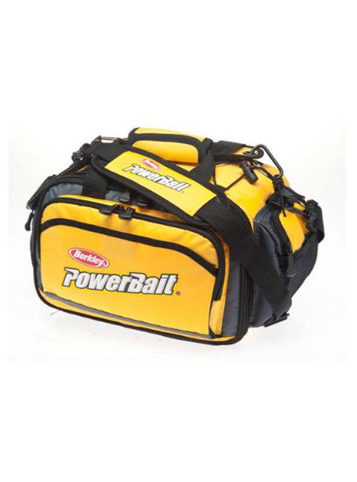 Berkley Power Bait Box