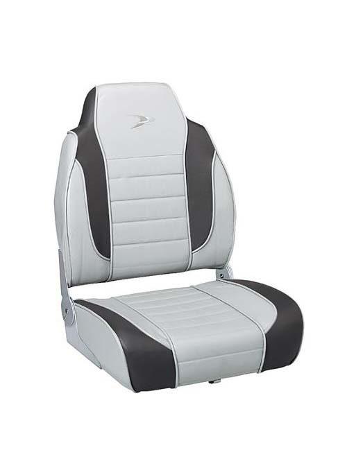 Wise Premium Fold-Down Seat