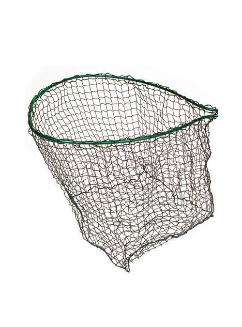 Beckman Replacement Net Bags