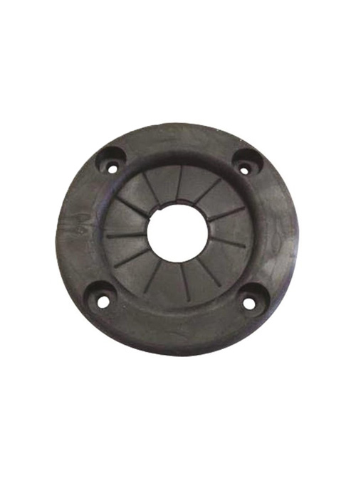 """Covers 1/"""" Hole RIGGING GROMMET-1-7//8/"""" Dia"""