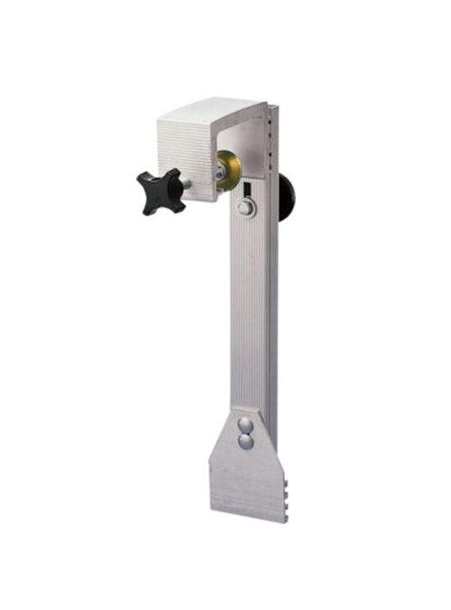 Sully Portable Transducer Bracket