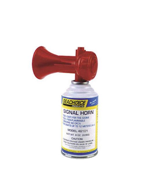 Seachoice Horn Kit