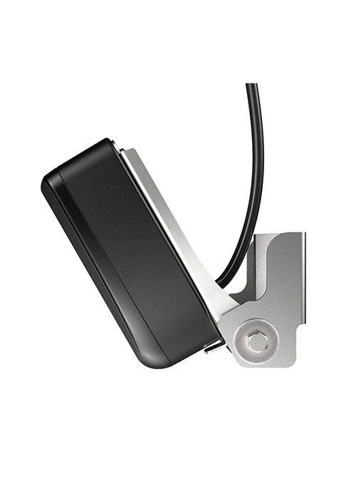 Lowrance LiveSight Transducer