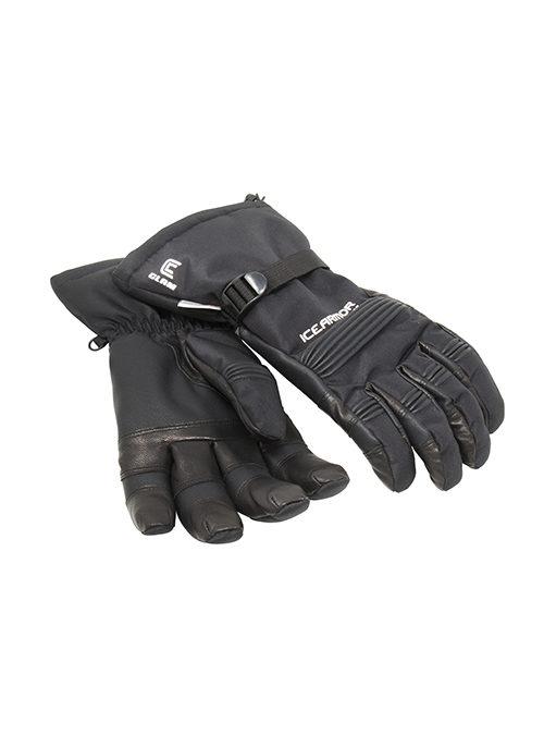 Clam Agility Glove