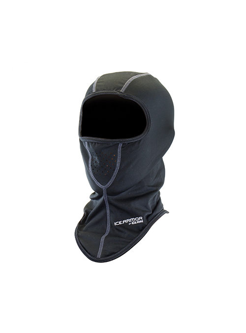 Clam Edge Performance Balaclava