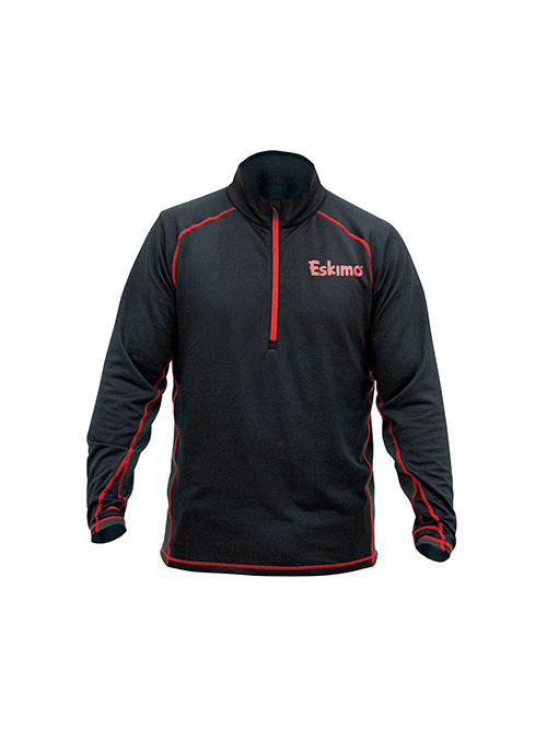 Eskimo Mens Shanty Boss Sweatshirt
