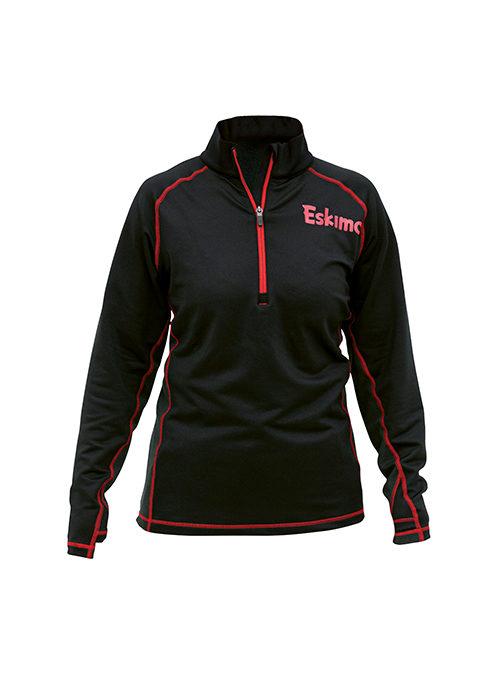 Eskimo Womens Shanty Boss Sweatshirt