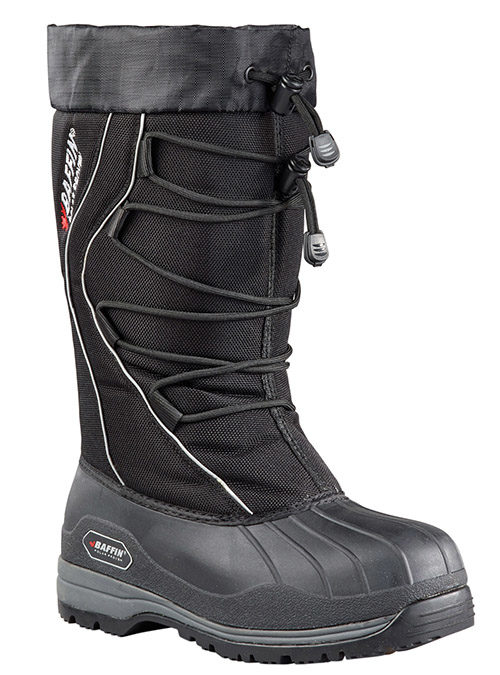 Baffin Ice Field Boots