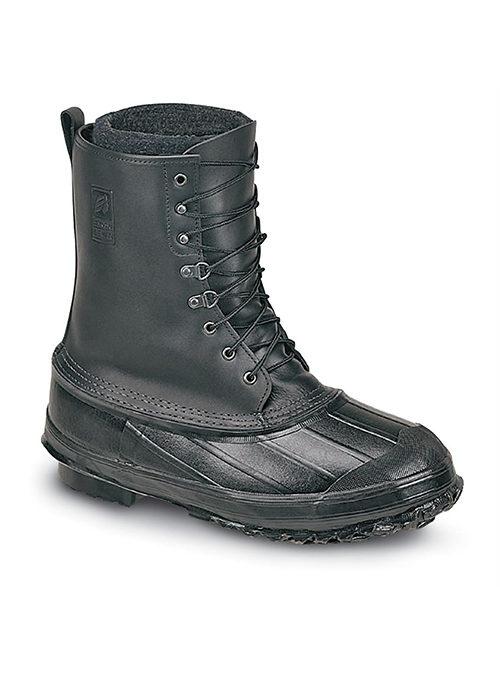 LaCrosse Iceman Boots 10