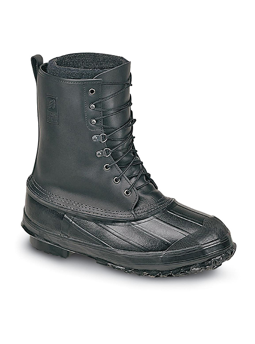 LaCrosse Iceman Boots