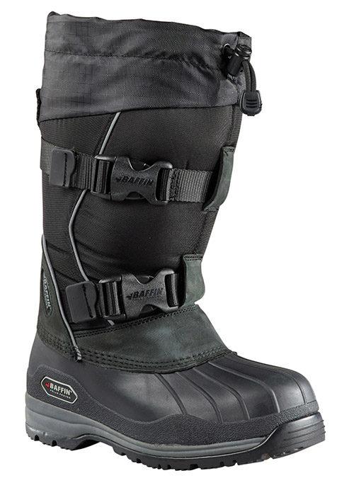 Baffin Impact Women's Boots