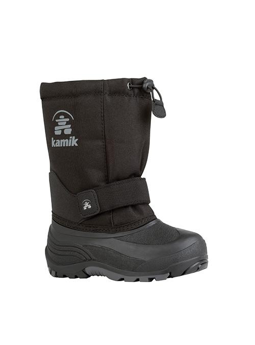 Kamik Rocket Boots