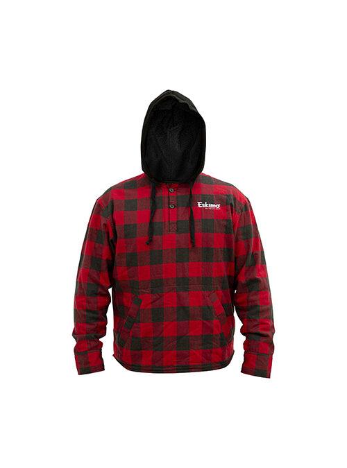 Eskimo Kenora Dinner Jacket