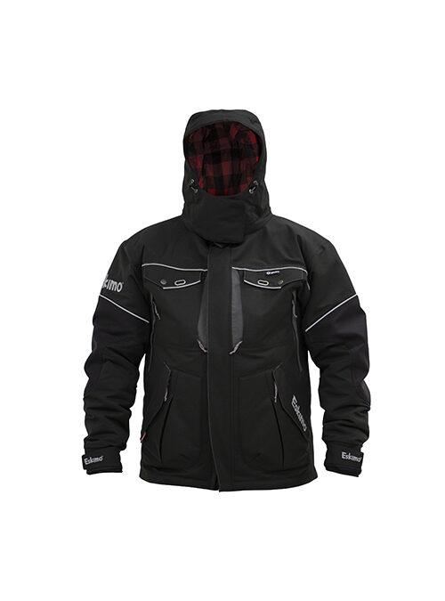 Eskimo Mens Legend Jacket