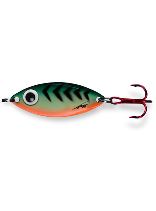 PK Lures